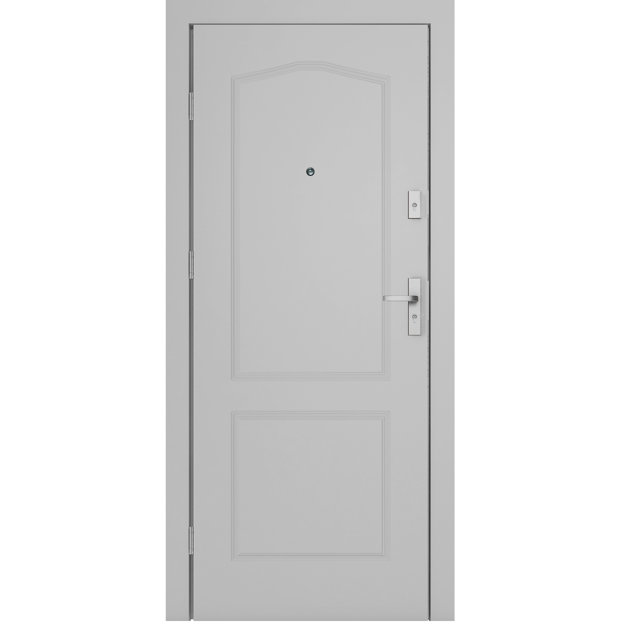 Entrance door tower interdoor di moda kioto for Entrance doors