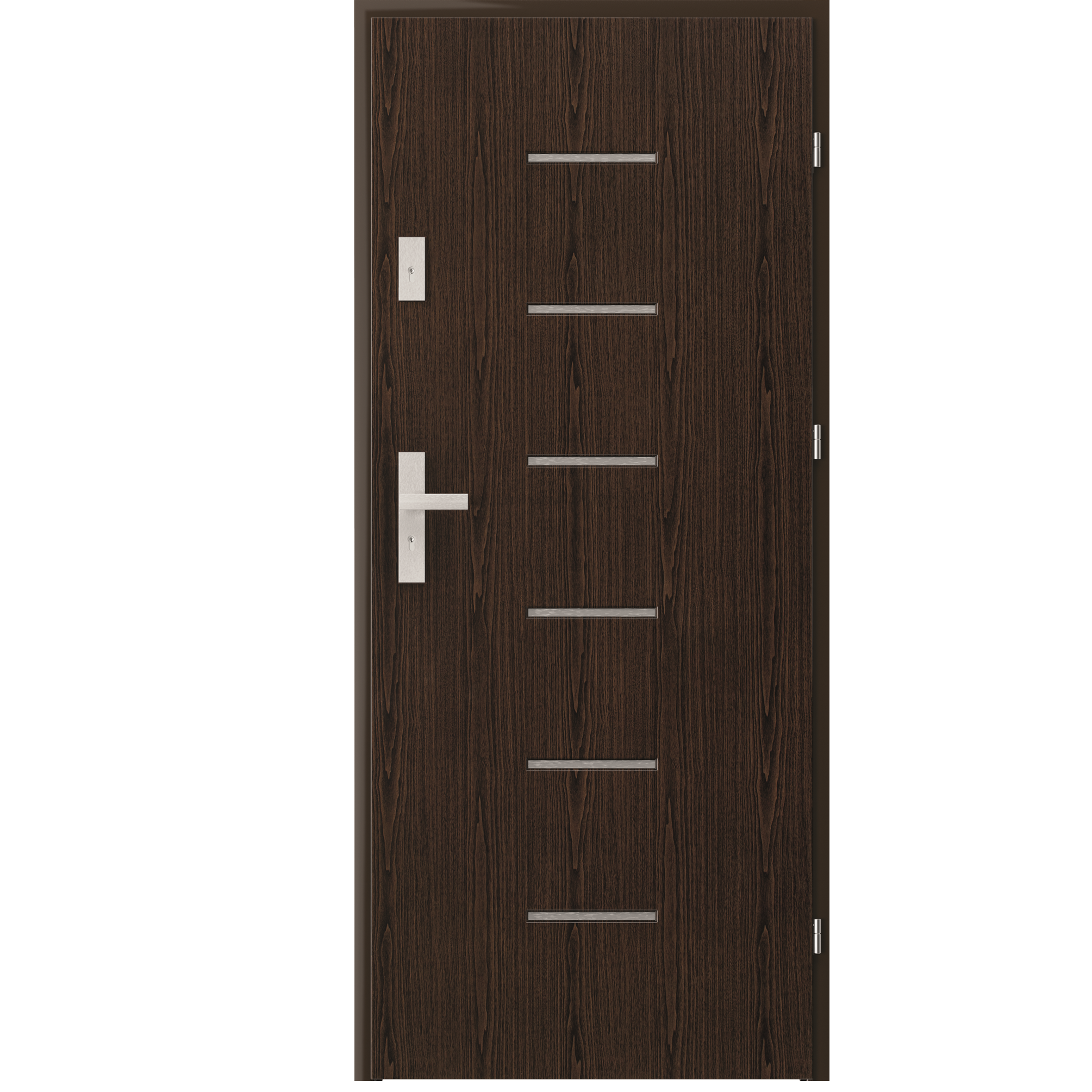 office entrance doors. Categories: Doors, Entrance PORTA Office Doors