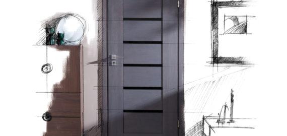 Przyjdź do naszego Salonu i skorzystaj z doradztwa architekta !