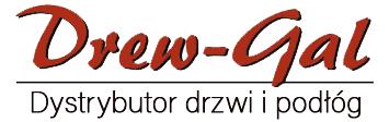 DrewGal Koszalin